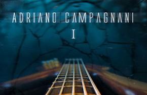 Adriano Campagnani I