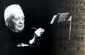 Arthur Bosmans