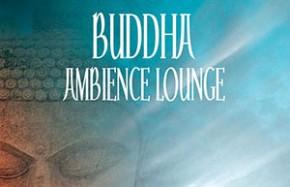 Bhuda Ambience Lounge