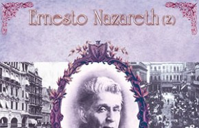 Ernesto Nazaré 2