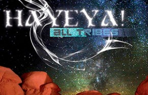 Hayeya