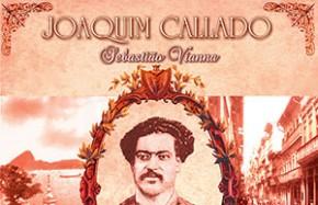 Joaquim Calado