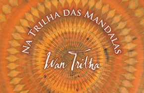 Na Trilha das Mandalas