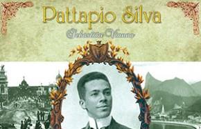 Patápio Silva