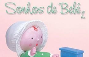 Sonhos do Bebê 2