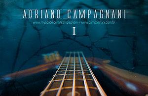 Adriano Campagnani